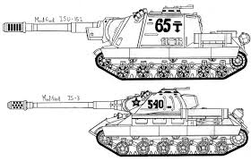 tank 20 by sos101 on deviantart