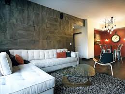 decorative wall tiles for living room xxbb821 info