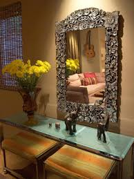 Hawaiian Style Bedroom Ideas Cheetah Print Bedroom Sets Leopard Set Decor Snow Bedding