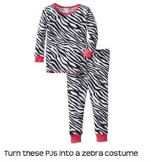 Pajama Halloween Costume Ideas 188 Best Halloween Images On Pinterest Halloween Ideas Costumes