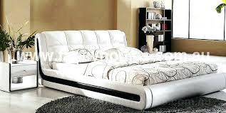 Frame Beds Sale Bed Frame On Sale Sgmun Club
