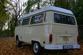 1974 volkswagen bus pheall 1974 volkswagen westfalia specs photos modification info