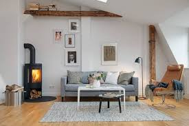 furniture arrangement ideas for small living rooms 20 living room furniture placement ideas 100 modern living room