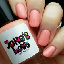 let u0027s begin nails joha u0027s love nail polish spring 2015 collection