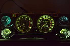 classic gauge restoration home facebook