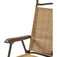 Patio Chair Sling Chair Slingback Patio Chairs Lawn Furniture Repair Folding Sling