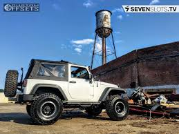 jeep wrangler lock 2015 jeep wrangler mickey thompson baja lock country