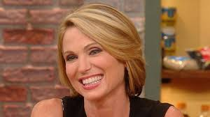best 25 amy robach ideas on pinterest michelle pfeiffer blonde