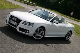 audi a5 top speed top speed audi a5 3 0tdi quattro cabriolet 2009 max speed