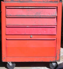 snap on tool storage cabinets snap on kra 352a rolling tool cabinet the tool archives