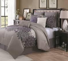 Queen Sized Comforters Bedroom White Bedding Sets King Size Bed Sets Comforter Sets