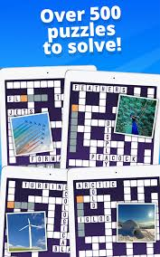 one clue crossword android apps on google play