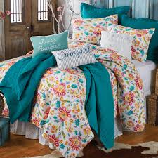 Girls Western Bedding by Cowgirl Baby Bedding Sets All Canop Msexta