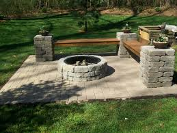 outdoor fire pits at lowes backyard fire pit lowes lowes fire