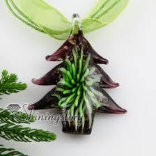murano tree murano glass tree for sale