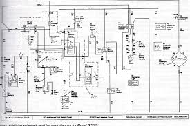 diagrams 1351900 john deere gt275 wiring diagram u2013 jd gt275 wont