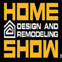 Home Design And Remodeling Show LinkedIn - Home design remodeling