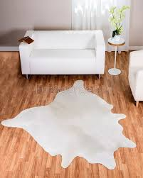 cowhide area rug rugs decoration