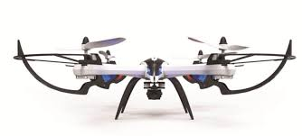 drone black friday deals 10 best drones you can buy under 100 this christmas 2016