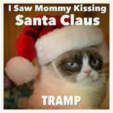 Christmas Grumpy Cat Meme - grumpy cat christmas meme 100 images grumpy cat christmas pics