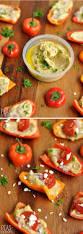 313 best eat appetizers images on pinterest