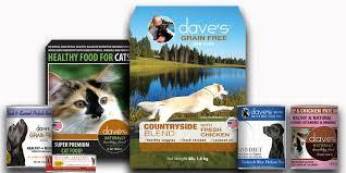 dave u0027s pet food healthy dog u0026 cat food dave u0027s pet food