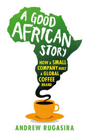 109 best african books images on pinterest black books books to