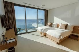 four bedroom pool villa phuket kata rocks four bedroom sky pool villa penthouse