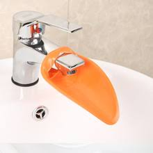 Faucet Extenders Popular Kitchen Faucet Extender Buy Cheap Kitchen Faucet Extender