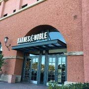 Barnes Noble Long Beach Barnes U0026 Noble 119 Photos U0026 75 Reviews Bookstores 401