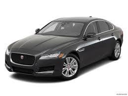 jaguar xf vs lexus is 250 2017 jaguar xf prices in bahrain gulf specs u0026 reviews for manama