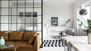 real home decor 15 easy ways to work leather into your home décor stylecaster