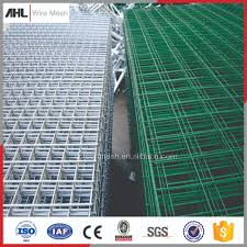 wire mesh home depot wire mesh home depot suppliers and