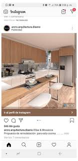 ikea kitchen cabinet reviews consumer reports ikea kitchens and appliances