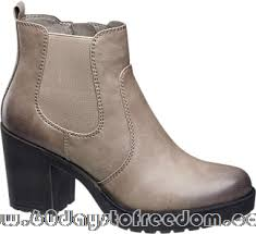 womens ankle boots nz womens ankle boots catwalk heeled chelsea boots zealand save