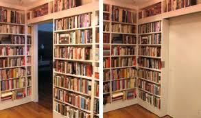 Barrister Bookcase Plans Bookcase Bookshelf Sliding Glass Doors Shelf Sliding Doors