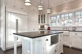 kitchen cabinets shrewsbury ma kitchen cabinets shrewsbury ma mid state kitchen cabinet design