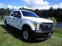 black friday ford sales premier ford dealer near jacksonville new u0026 used cars for sale