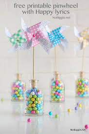 Christian Homemade Easter Decorations by 17 Best Images About Easter On Pinterest Easter Eggs Bunnies