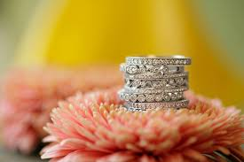 Heaven Antiques And Custom Furniture Los Angeles Ca Where To Buy Diamond Custom And Vintage Engagement Rings In La