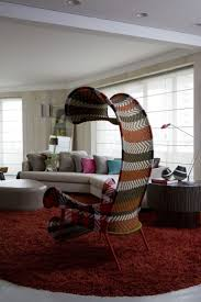 100 best living room ideas images on pinterest carpets cozy and