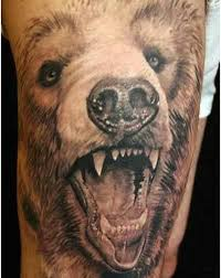 best animal tattoo designs our top 10