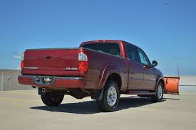 2006 toyota tundra v8 2006 used toyota tundra 2006 toyota tundra cab limited at