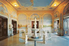 taj falaknuma palace media gallery defines luxury accommodations
