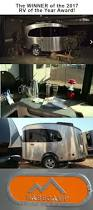 best 25 airstream basecamp ideas on pinterest eugene kitchen