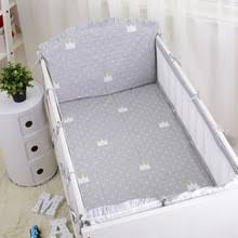 popular cool baby cribs buy cheap cool baby cribs lots from china