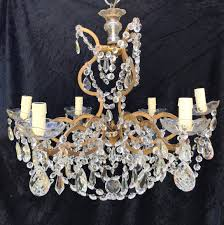 Small Chandeliers Uk Small Chandeliers Archives Crystal Corner