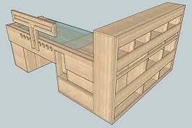 wohnzimmer pc selber bauen nauhuri eckschreibtisch selber bauen anleitung neuesten