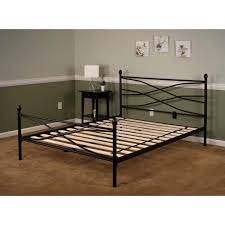 Black Wrought Iron Headboards by Bed Frames Wrought Iron Beds For Sale Wrought Iron King Size