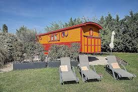 chambre hote salon de provence chambre d hote aix en provence inspirant maison d hote aix en